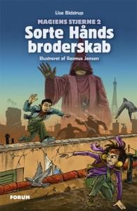Bidstrup_Sorte-haands-broderskab_Magiens-stjerne2_FINAL_WEB-72-300x461
