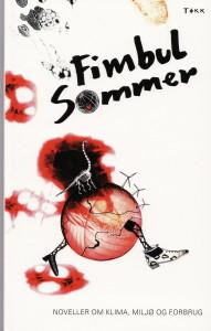 fimbul sommer