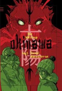 Okinawa 5 cover kopi