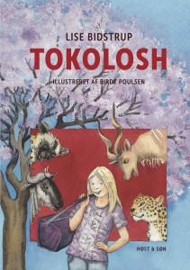 TOKOLOSH_FORSIDE_10_06