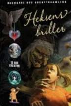 heksens_briller_145b